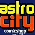 Hoplitéa à astro-city