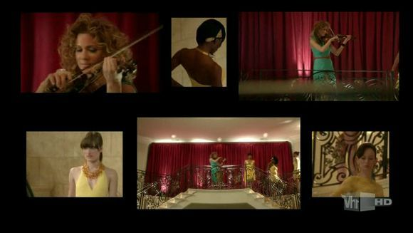 SingleLadies - 1x05