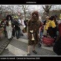 Laparadescolaire-Carnaval2Wazemmes2008-066