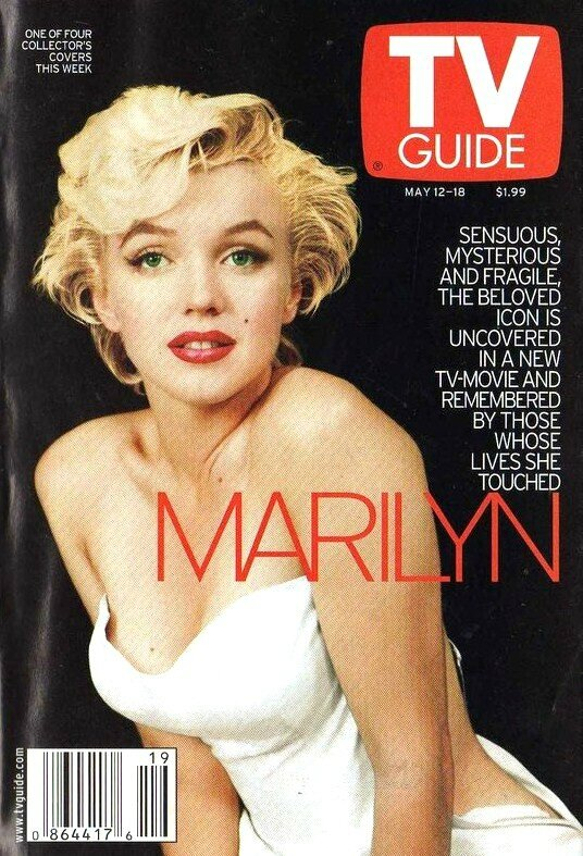 2001-05-12-tv_guide-US-cover3
