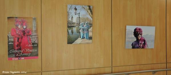 2014-3-01-Metz-Tessy expo-5