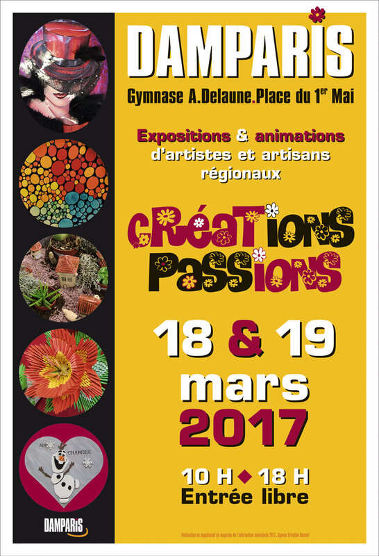WEB_Creation_Passion_2017