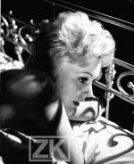 kim_novak_by_peter_basch-1-2