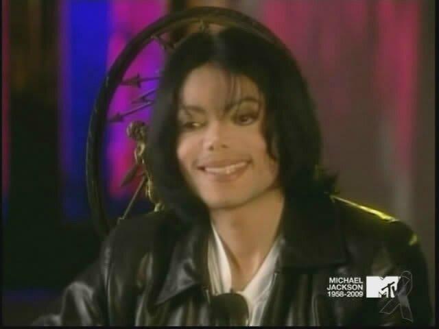MTV_MJTVC