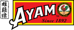 AYAM logo-no background