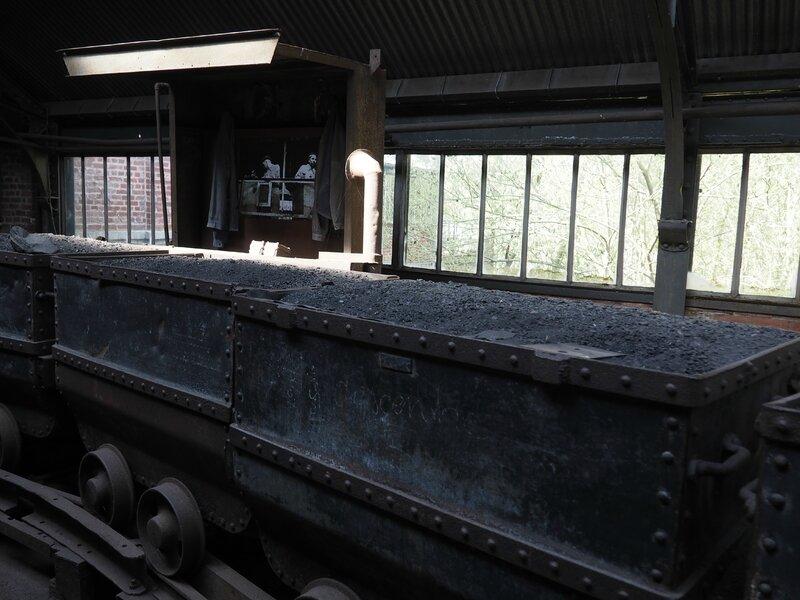 P4140101