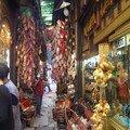 Egypt2007 035