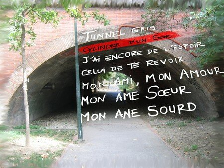 poeme_du_tunnel2
