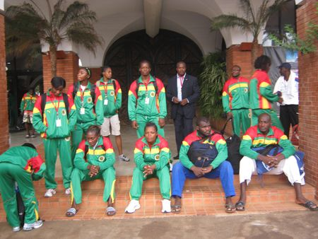 cameroun_team_2