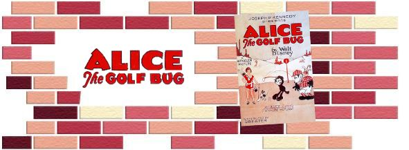 alice_golf_bug