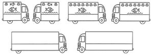 coloriages_camions_mini_18