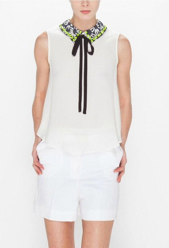 top-brenda-CLAUDIE PIERLOT-BRENDA_BLANCBLANC-BLANCBLANC-1