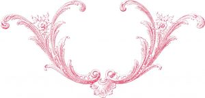 Ornamental-Scroll-Frame-GraphicsFairy-pink-1024x492