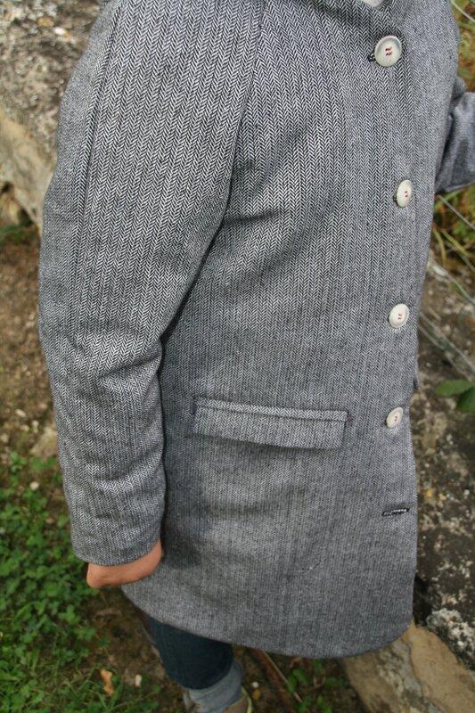 manteau hiver 015