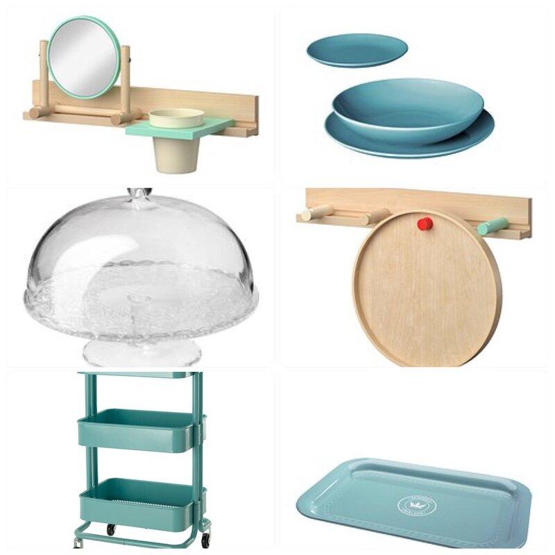 ikea clermont la tribu de gridi. Black Bedroom Furniture Sets. Home Design Ideas