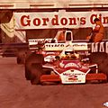 1975-Monaco-Mac Laren-Mass_Fittipaldi