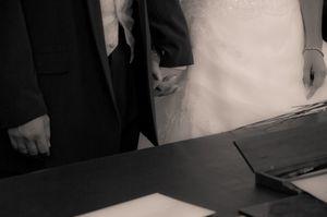 mariage__photo_de_xavier_027