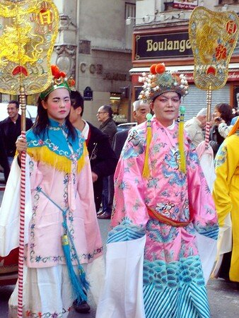 NOUVEL_AN_CHINOIS_2008_14_A