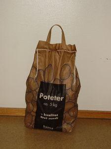 26_09_08_Patates_15nok_pr_5kg