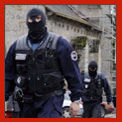 Anti-Terrorisme