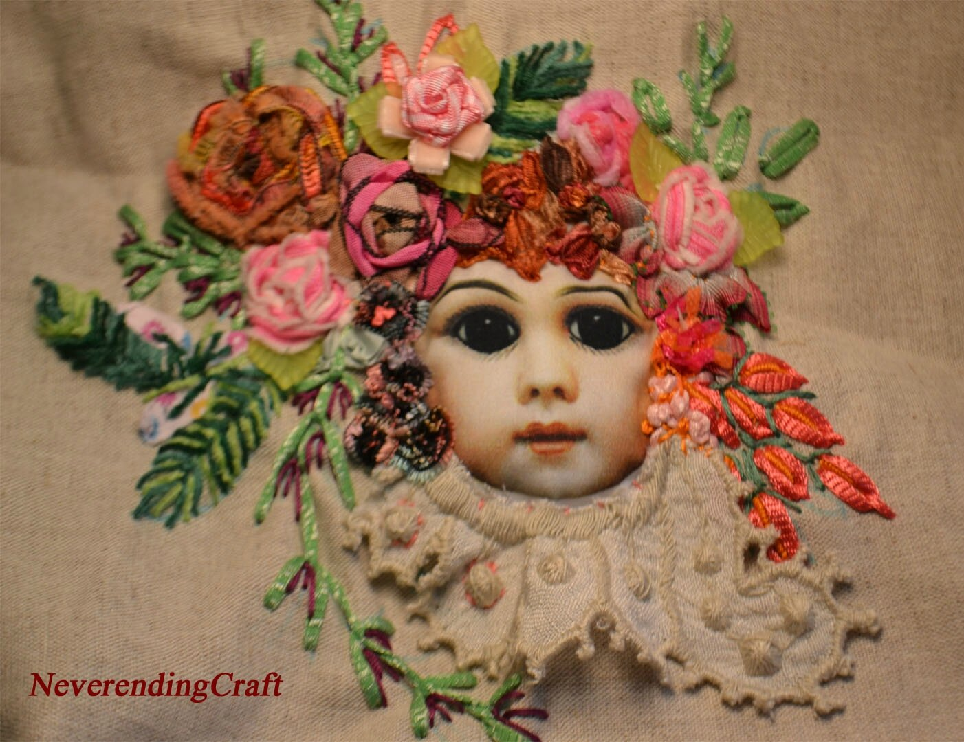 Visage_broderie_NeverendingCraft1bis