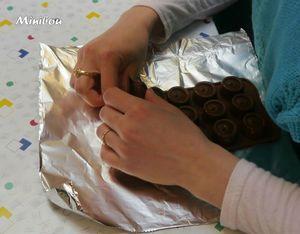 _20120403 friture en chocolat (5)