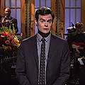 Monologue de bill hader - s40e3 (11/10/2014)