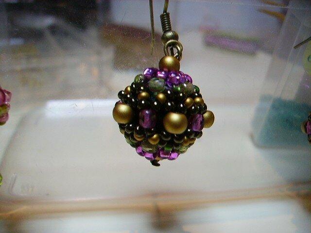 perle de perles