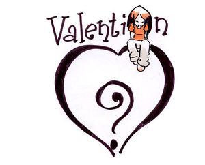 rore_parle_de_valentin