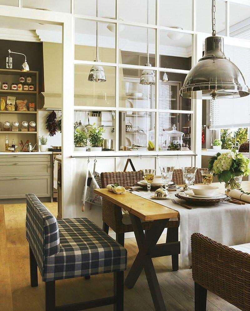 cocina deulonder (2)