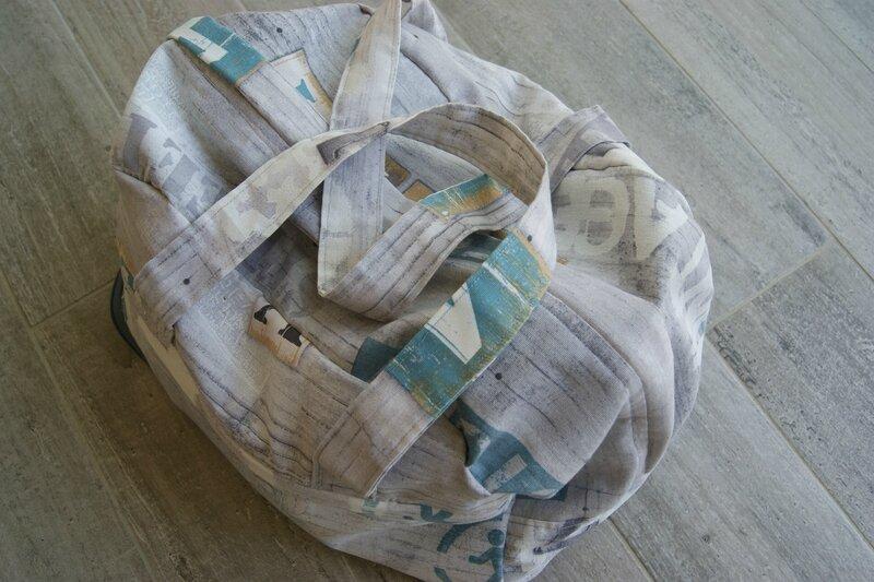 sac tissu 2014 017