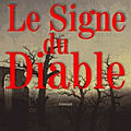 Laurent,thomas - le signe du diable