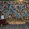 vélo Pont des arts_4264