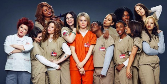 Orangeisthenewblack-cast