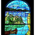 SS852629a-1-chapelle saint adrien