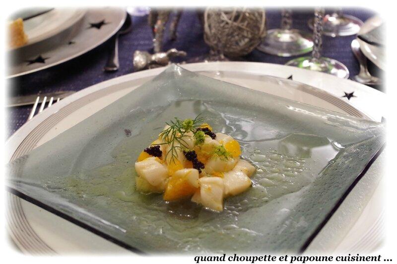 petit tartare de saint-jacques citron vert-6846