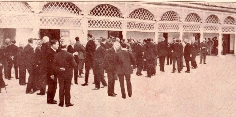 1928_train_mrk_inaug_bahia