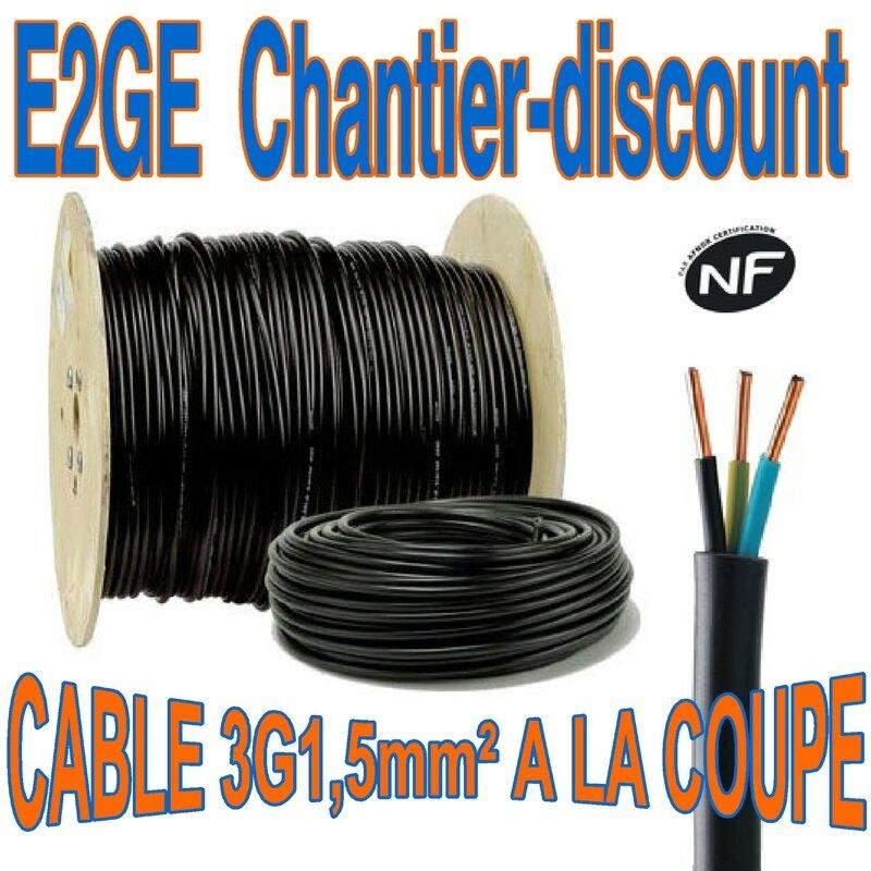destockage electrique