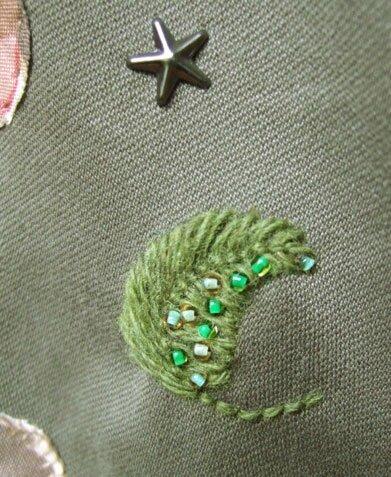 detail-veste-feuille