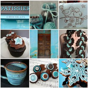turquoise_and_brown