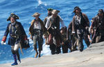 pirates_of_the_caribbean_on_stranger_tides_