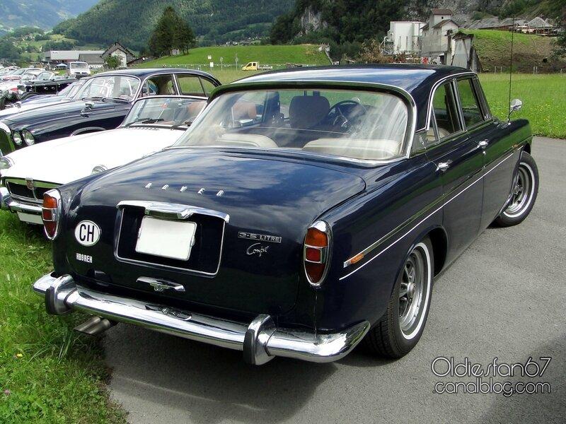 rover-p5b-3,5l-coupe-1967-02