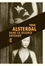 Dans_le_silence_enterr_