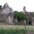 Citadelle de Champtoceaux