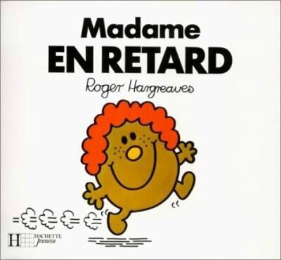 madame-en-retard-117594