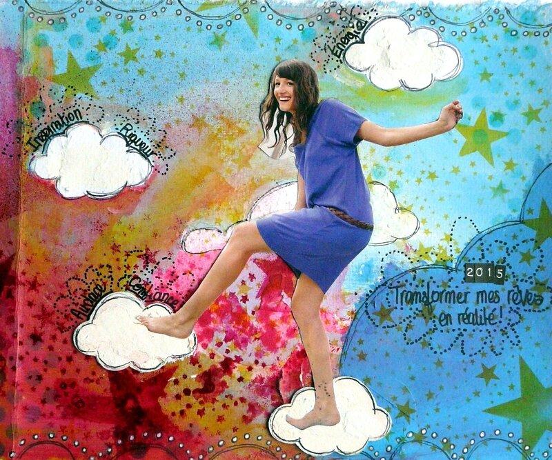 Transformer mes rêves en réalité! - Chiknana