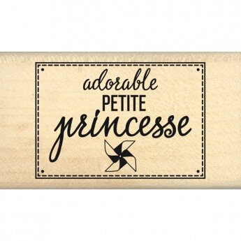 adorable-princesse