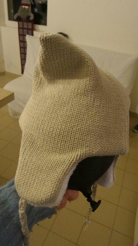 Bonnet02