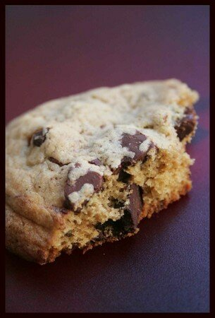 cookie_2
