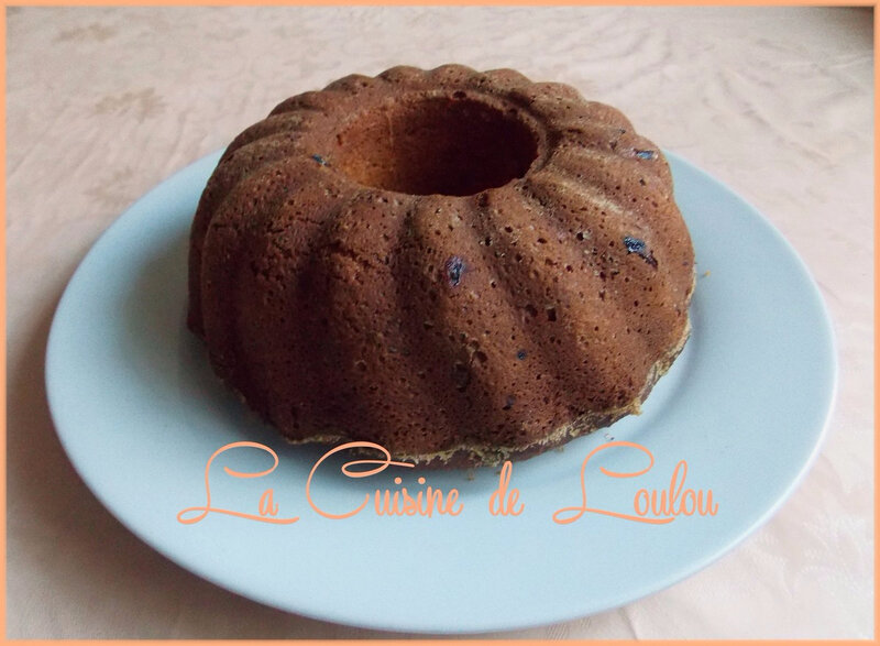 cake-goji-cranberries-mulburries1